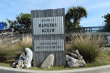 Hangar's Beach, Satellite Beach, United States