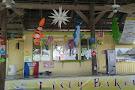 Webster Westside Flea Market
