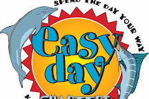 Easy Day Charters, Key West, United States