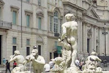 Walking Tours of Rome with Claudia - Private Guided Tours, Rome, Italy