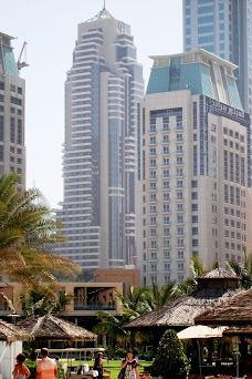 QUICKLEASE CAR RENTALS dubai UAE