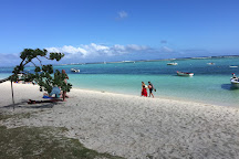 Italy Tour, Flic En Flac, Mauritius