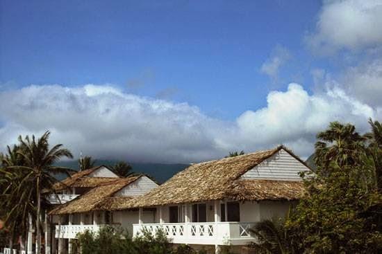 ATC Resort Côn Đảo