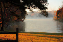 Claytor Lake State Park, Dublin, United States
