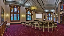 Embassy Conference Centre | Venue Hire Sydney near Central