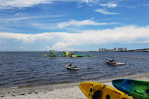 Navarre Family Watersports, Navarre, United States