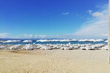 Bolayir Plaji, Gallipoli, Turkey