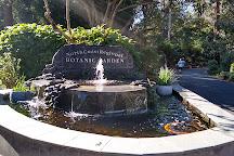 North Coast Regional Botanic Garden, Coffs Harbour, Australia
