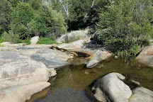 Cuyamaca Rancho State Park, Descanso, United States