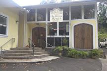 Hawaiian Vanilla Company, Paauilo, United States