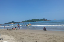 Playa Linda, Ixtapa, Mexico