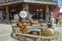 Ole Smoky Tennessee Moonshine, Pigeon Forge, United States
