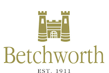 Betchworth Park Golf Club, Dorking, United Kingdom