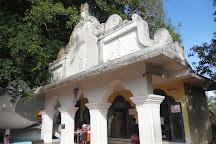 Kande Viharaya, Aluthgama, Sri Lanka