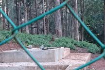 Deer Park, Ooty, Ooty (Udhagamandalam), India