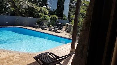 One-On-Hely, KwaZulu-Natal, South Africa | Phone: +27 79 509 4256 on