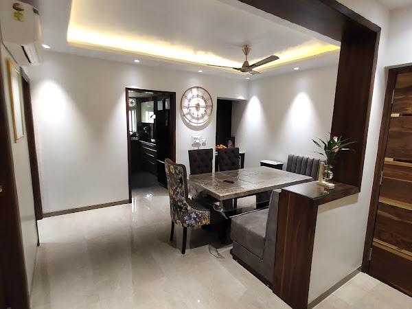 Shabad Interiors Interior Designers In Delhi Ncr