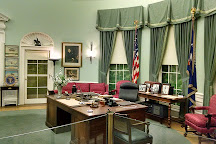Harry S Truman National Historic Site, Independence, United States