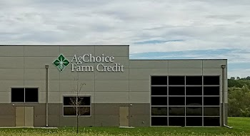 AgChoice Farm Credit Payday Loans Picture