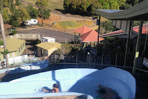 Thrill Hill Waterslide, Woombye, Australia