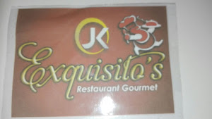 JK Exquisitos Restaurant 6