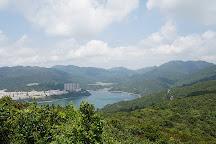 Dragon's Back, Hong Kong, China