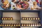 Overberg Honey Company