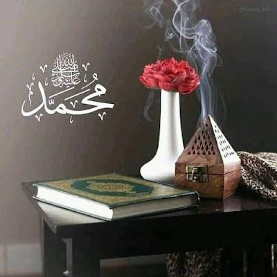 Khaama Press
