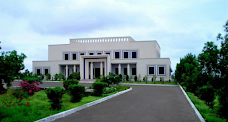 Office of Research, Innovation & Commercialization, Mehran University Jamshoro hyderabad