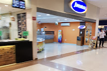 Pinedo Shopping, San Lorenzo, Paraguay