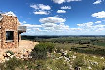 Santuario Nacional Nuestra Senora del Verdun, Minas, Uruguay