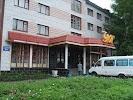 Уют на фото Новодвинска