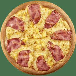 Roman's Pizza Maseru