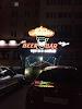 Живое пиво, улица Васильева, дом 47 на фото Ставрополя