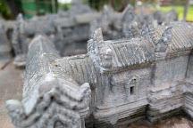 Angkor Wat Putt, Siem Reap, Cambodia