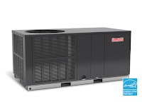 Air Conditioning & Heating Contractors in St. Joseph MO