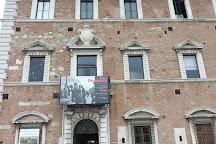 Museo della Grafica, Pisa, Italy