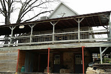 Dawt Mill, Tecumseh, United States