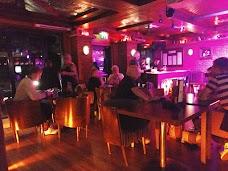 The Hive Nightclub