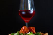Artemis Karamolegos Winery, Exo Gonia, Greece
