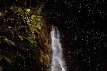 Raglan Rock, Raglan, New Zealand