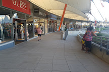 Ashford Designer Outlet, Ashford, United Kingdom