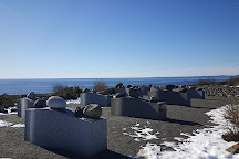 Molen, Larvik, Norway