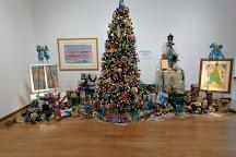 Orlando Museum of Art, Orlando, United States