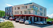 Аурис+ Центр реабилитации слуха, улица Ванеева на фото Нижнего Новгорода