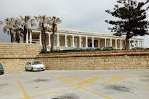 Dragonara Casino, Saint Julian's, Malta