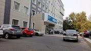 КФ АО Банк Казкомерцбанк