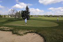 West Woods Golf Club, Arvada, United States
