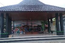 Desa Cibuntu, Kuningan, Indonesia