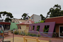 A Maze'N Things, Cowes, Australia